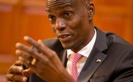 """CNN: Công dân Mỹ nằm trong nhóm """"lính đánh thuê"""" ám sát Tổng thống Haiti"""