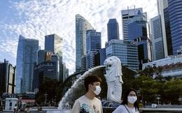 Nhìn lại tính toán chuyên gia cách đây 15 năm: Việt Nam cần 197 năm mới đuổi kịp Singapore?