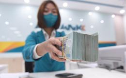 ABBank được NHNN chấp thuận cho tăng vốn thêm gần 65%, lợi nhuận 6 tháng đầu năm tăng 85% so với cùng kỳ