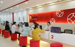 SeABank: Ngày 26/7 chốt danh sách trả cổ tức, tỷ lệ 9,12%