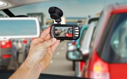 Tạm ngưng xử phạt xe ô tô kinh doanh vận tải chưa lắp camera giám sát