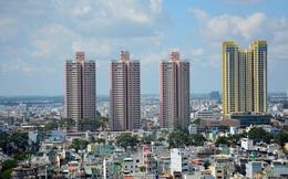 """Thuận Kiều Plaza từng sở hữu nhiều cái """"NHẤT"""", trong đó có một thứ khiến người Sài Gòn một thời """"đi đâu cũng ngước cổ lên trời"""""""