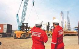 Petrosetco (PET) chuẩn bị phát hành 4 triệu cổ phiếu ESOP giá 10.000 đồng/cp