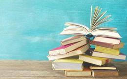 4 cuốn sách hay giúp bạn mở rộng tầm mắt, khoảng cách tư duy được nới rộng trong vô tình