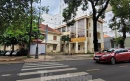 Cận cảnh loạt trụ sở 'đất vàng' được bán đấu giá ở Đắk Lắk