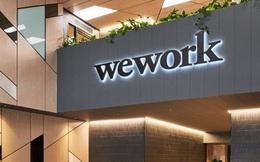 WeWork của tỷ phú Masayoshi Son triển khai chương trình Growth Campus nhằm thúc đẩy hệ sinh thái khởi nghiệp tại Việt Nam và khu vực Đông Nam Á