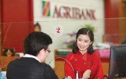 Agribank dự kiến tuyển thêm 600 nhân sự trong năm nay, sẽ tăng thu nhập cho CBNV