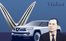 Trong ít ngày, Vingroup đã chứng minh vì sao tỷ phú Phạm Nhật Vượng tự tin đánh cược vào VinFast tại Mỹ và châu Âu