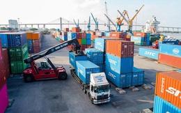 Đề nghị giảm phí lưu container, lưu kho, lưu bãi hàng hóa cho doanh nghiệp