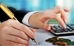 Tiền lương của cán bộ, công chức từ 1/7/2022 sẽ gồm những khoản nào?