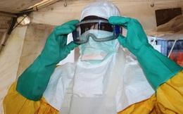 Lần đầu tiên phát hiện virus Marburg ở Tây Phi: Giống Ebola và Covid-19, tỷ lệ tử vong lên tới 88%