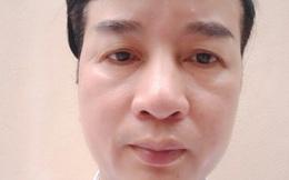 Nguyên Phó trưởng Ban Dân vận Thành ủy Hạ Long bị điều tra hành vi lừa đảo chiếm đoạt tài sản
