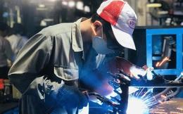 Nhiều doanh nghiệp TP Hồ Chí Minh cắt giảm lao động trong quý 3/2021