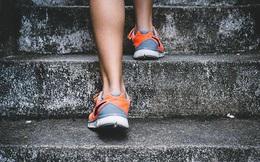 Những mối nguy hại khôn lường của việc mang giày không tất: Nếu có thói quen này bạn nên bỏ ngay vì 4 lý do này