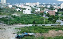 Đà Nẵng điều chỉnh bảng giá đất năm 2021
