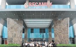 Becamex (BCM): Sắp chuyển nhượng 19.373m2 đất cho IJC, tổng giá trị 387,5 tỷ đồng