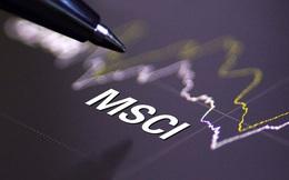 Chỉ số quan trọng nhất của thị trường cận biên MSCI thêm mới CTG vào danh mục trong kỳ review quý 3