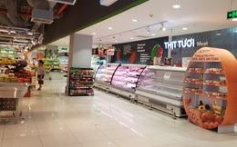 Trứng gà Hòa Phát đã vào hệ thống siêu thị Vinmart, mỗi ngày cung cấp 750.000 quả