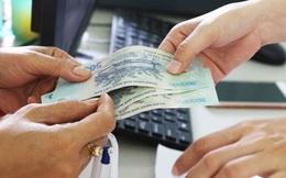 Làm thế nào để đăng ký hồ sơ online nhận 3,7 triệu đồng tiền hỗ trợ Covid-19?