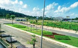 Quảng Ngãi xem xét xây nhà ở xã hội tại khu đô thị mới Phú Mỹ