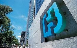 Fubon FTSE Vietnam ETF nộp đơn xin tăng quy mô đầu tư thêm 180 triệu USD