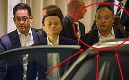 Cựu vệ sĩ riêng của Jack Ma: Vô địch Thái Cực Quyền toàn quốc, mức lương mơ ước của hàng triệu người, sẵn sàng bỏ mạng vì chủ giờ ra sao?
