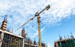 Khung xử phạt vi phạm xây dựng, kinh doanh BĐS có thể lên đến 1 tỉ đồng