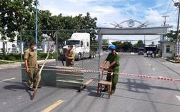 Hơn 9.800 doanh nghiệp ở Cần Thơ đóng cửa
