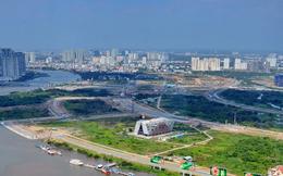 Đẩy mạnh công tác quy hoạch, kế hoạch sử dụng đất đến năm 2025