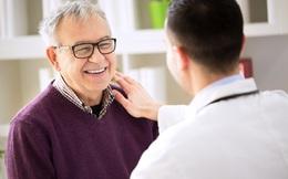 Mắc ung thư như bị ban án tử nhưng vẫn có người khỏe mạnh sau hơn 20 năm, thậm chí sống đến 100 tuổi: Có 3 điều tối quan trọng cần nằm lòng nếu muốn kéo dài tuổi thọ