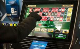 Ngăn chặn cờ bạc online gắn mác đầu tư, giải pháp nào?