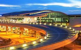 Tân Sơn Nhất lọt top 10 sân bay tốt nhất thế giới bất chấp Covid-19