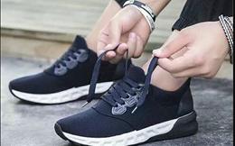Giá giày thể thao thế giới có thể tăng vọt vào mùa Đông năm nay