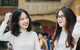 NÓNG: Thời gian Hà Nội dự kiến cho học sinh tựu trường