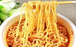 'Sức mạnh' gói mỳ thời đại dịch: Năm 2020, người Việt tiêu thụ hơn 7 tỷ gói mỳ ăn liền, đứng thứ 3 thế giới
