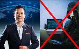 """Shark Hưng đưa ra cảnh báo về việc dân tình sử dụng các ứng dụng ghép mặt, """"nguy hiểm và độc hại"""" không ai ngờ đến"""