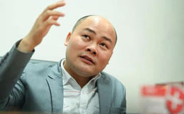 CEO Bkav Nguyễn Tử Quảng: Tập đoàn lớn như Sony, Facebook, cơ quan an ninh quốc gia Mỹ cũng bị lộ lọt dữ liệu
