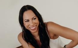Từ doanh nghiệp trang sức siêu nhỏ đến thương hiệu được cựu Đệ nhất phu nhân Michelle Obama tin dùng, đây là hành trình của nữ doanh nhân người Jamaica