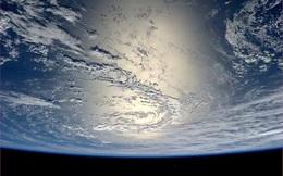 Đây chính là đồng minh lớn nhất của nhân loại trong cuộc chiến chống biến đổi khí hậu toàn cầu