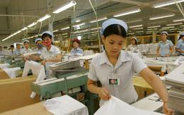 Bất bình đẳng giới ngày càng trầm trọng do Covid-19: Số việc làm bị 'xoá sổ' ở nữ giới chiếm hơn 4%