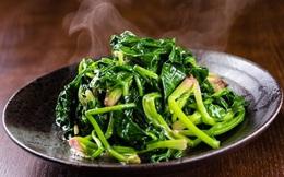 Các loại thực phẩm rau, thịt, trứng, nước để qua đêm có nên tiếp tục ăn uống? Đây là những lưu ý không thể bỏ qua khi bảo quản thực phẩm thừa!
