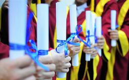 Nhiều chính sách giáo dục quan trọng có hiệu lực từ giữa tháng 08/2021
