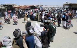 Tình hình Afghanistan có thể ảnh hưởng thế nào đến thế giới