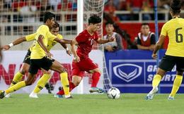 NÓNG: Tuyển Việt Nam nhận tin kém vui, mất đi một phần lợi thế ở trận gặp Australia