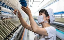 Kinh tế Trung Quốc bắt đầu hụt hơi vì lũ lụt và biến thể Delta