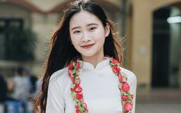 Chính thức: Hà Nội công bố thời gian đi học trở lại của học sinh
