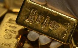Đề xuất giữ nguyên thuế xuất khẩu vàng