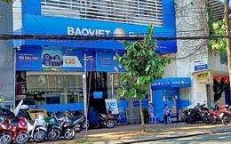 Cần Thơ: 28 chi nhánh ngân hàng, phòng giao dịch đã được hoạt động trở lại