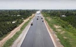 Kiến nghị Chính phủ hỗ trợ doanh nghiệp xây dựng giao thông bị ảnh hưởng dịch Covid-19