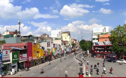 Hà Nội: Giá nhà phố Chùa Bộc tăng dựng đứng vì sắp mở đường, có nên 'lướt sóng'?